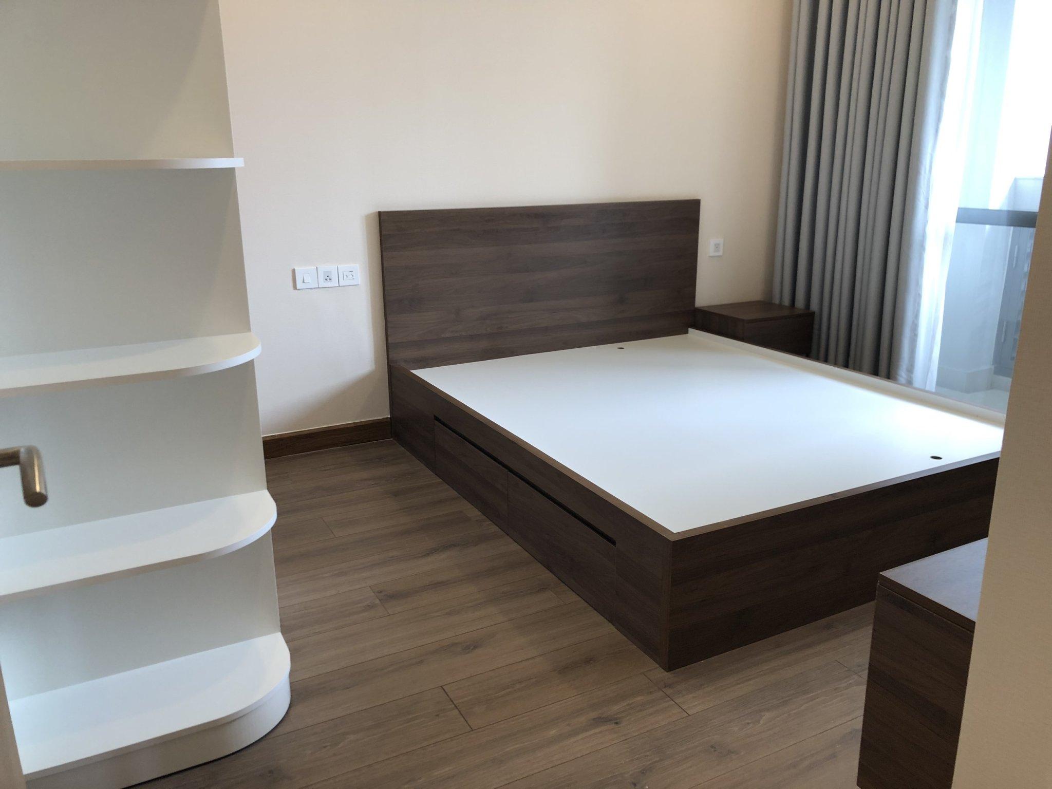 basic-furnished-for-rent-inriverpark-2-d-7
