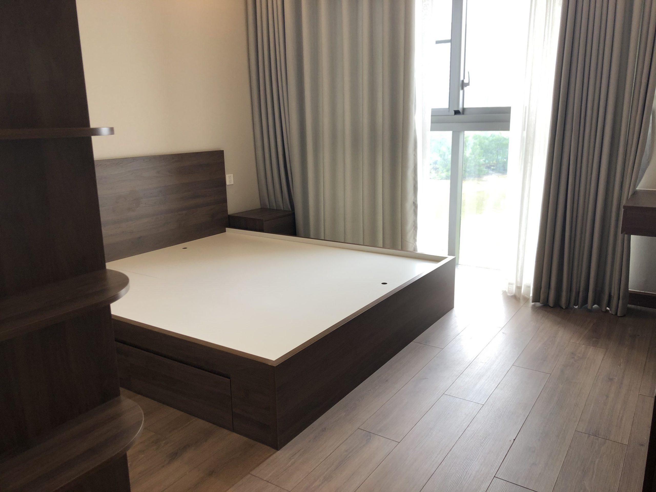 basic-furnished-for-rent-inriverpark-2