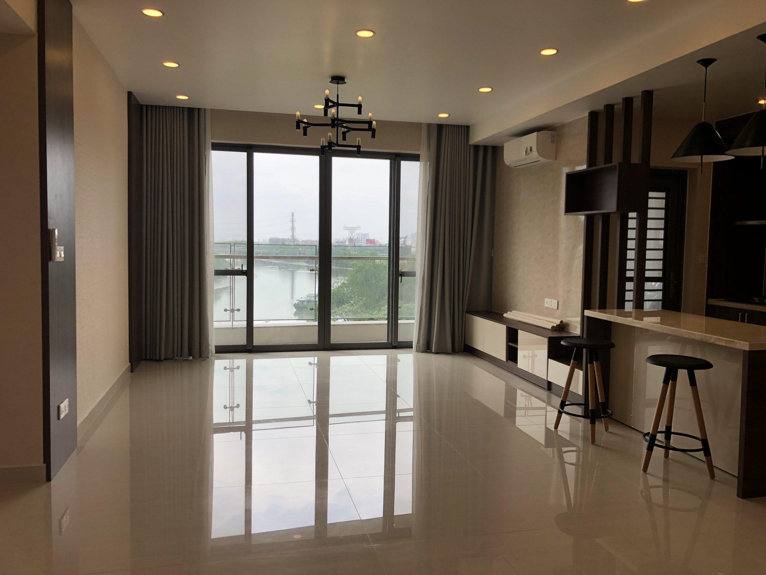 basic-furnished-in-riverpark-premier-for-rent-d-7