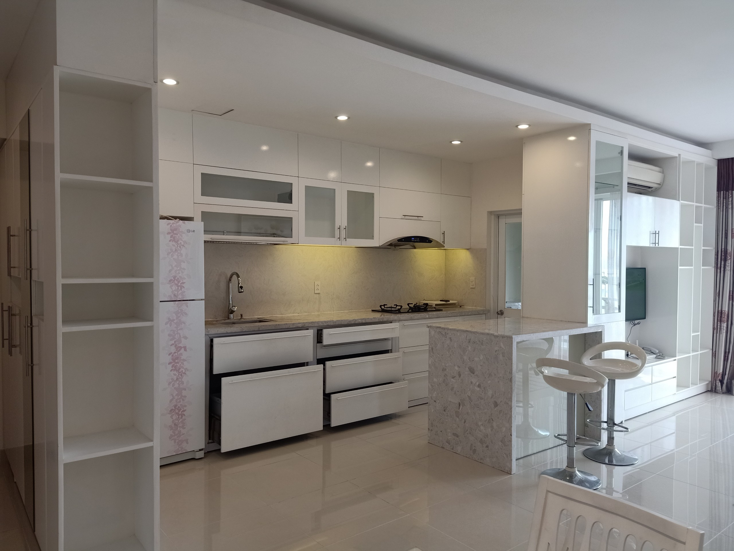 cheap-river-park-residence-apartment-for-rent-in-phu-my-hung