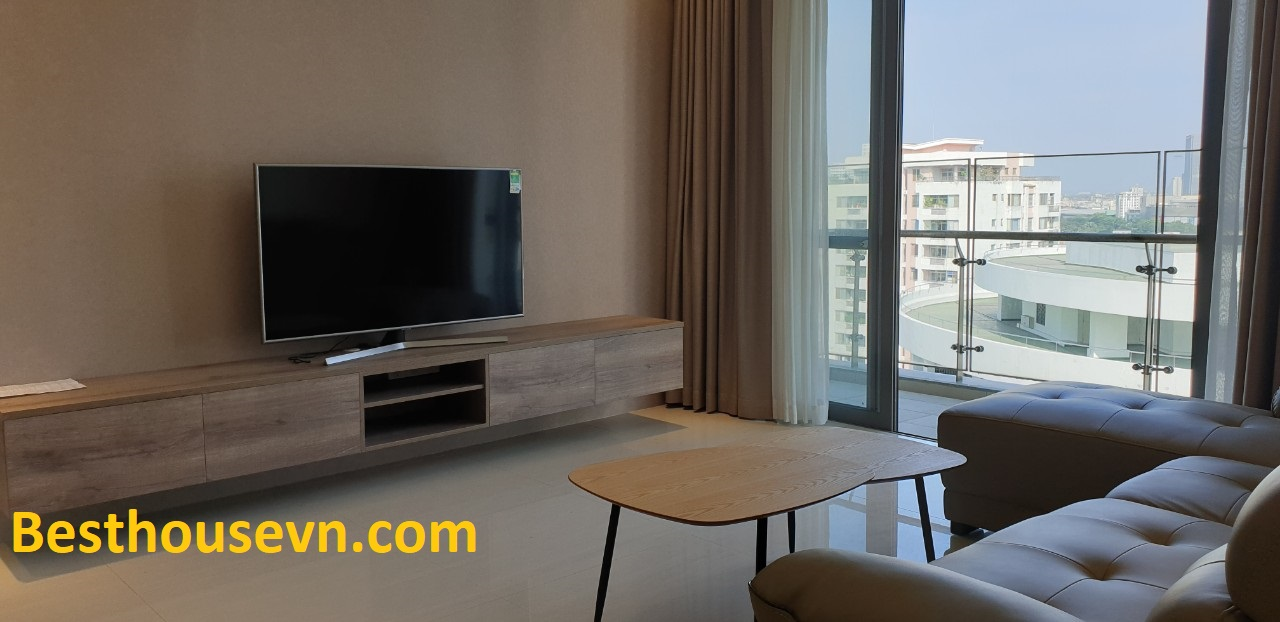 full-apartment-for-rent-in-river-park-premier-phu -my-hung