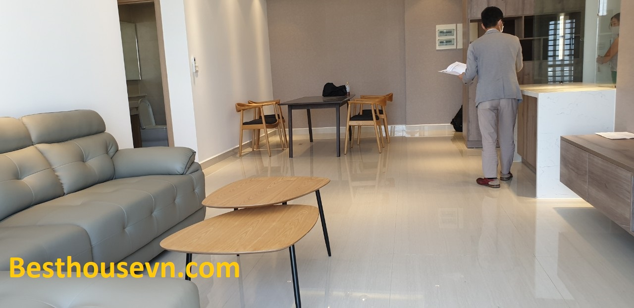 full-option-apartment-for-rent-in-river-park-premier-phu -my-hung
