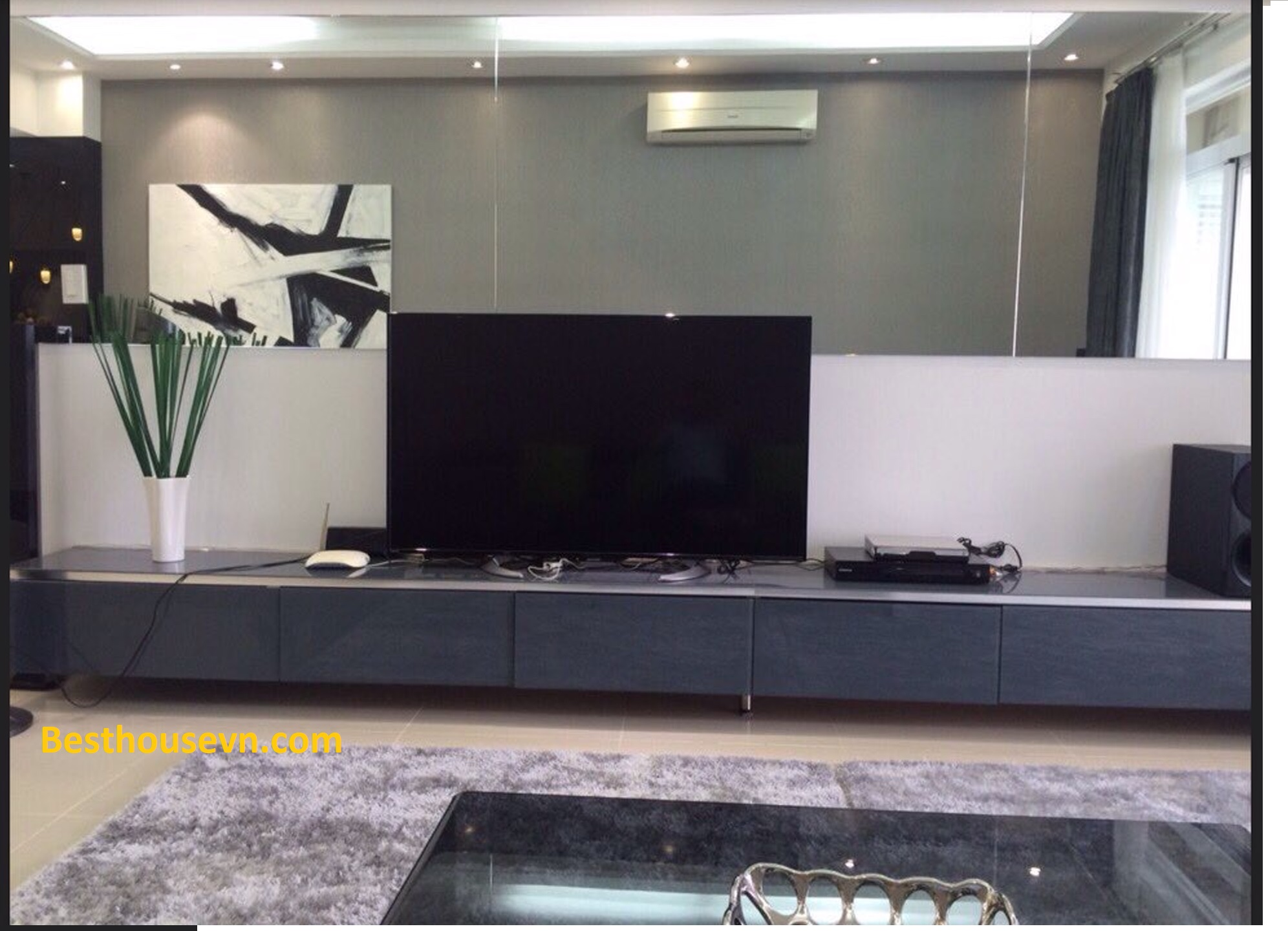 full-option-river-park-residence-apartment-for-rent-in-phu-my-hung