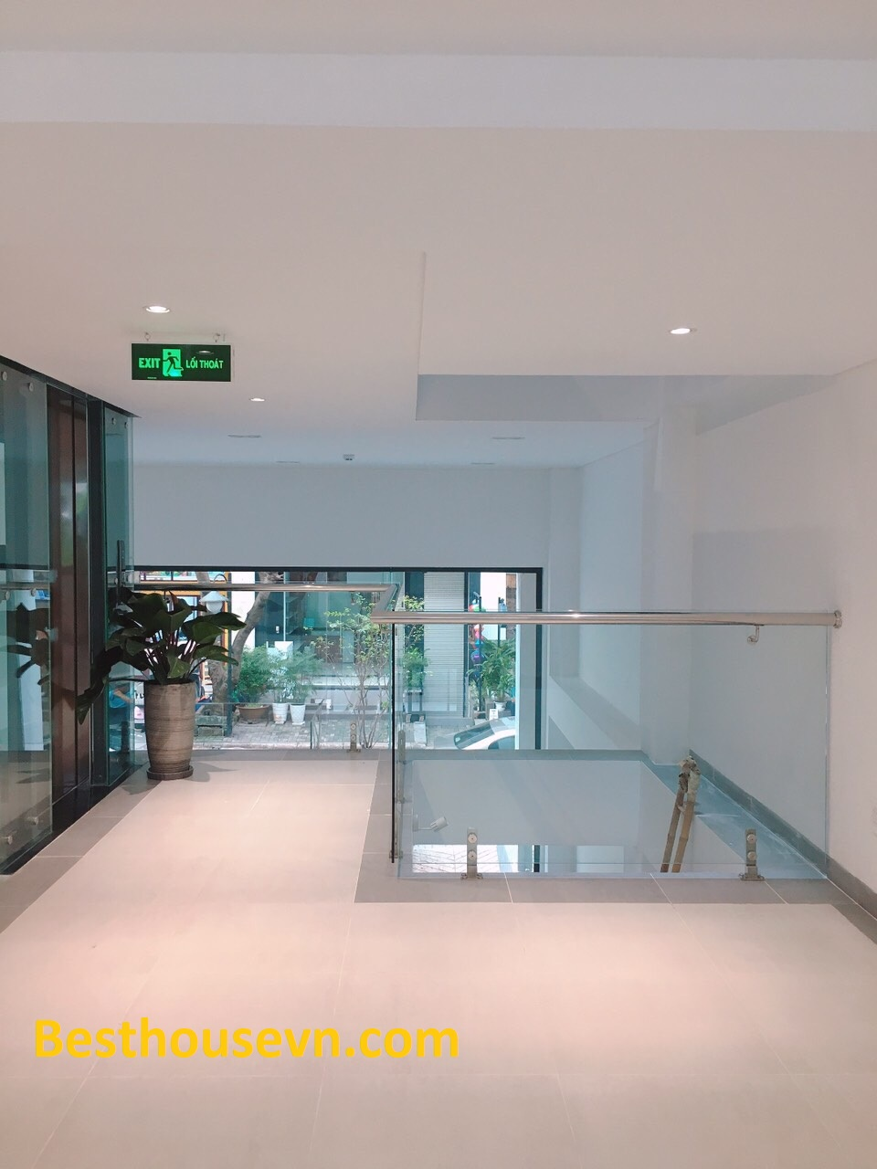 house-for-rent-in-hung-gia-phu-my-hung-district 7-hcmc-1