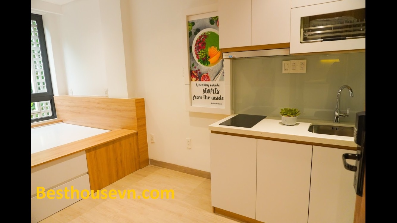 house-for-rent-in-hung-gia-phu-my-hung-district 7-hcmc-10