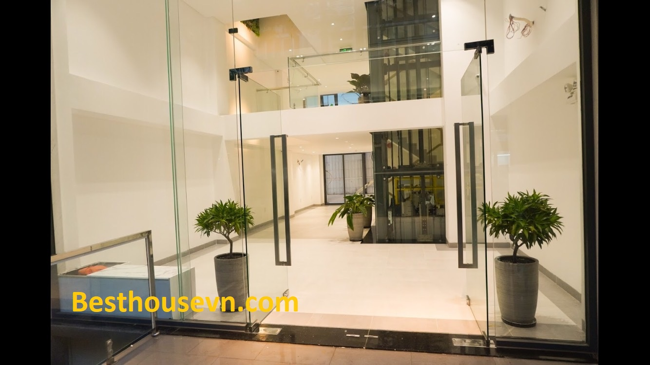 house-for-rent-in-hung-gia-phu-my-hung-district 7-hcmc-11