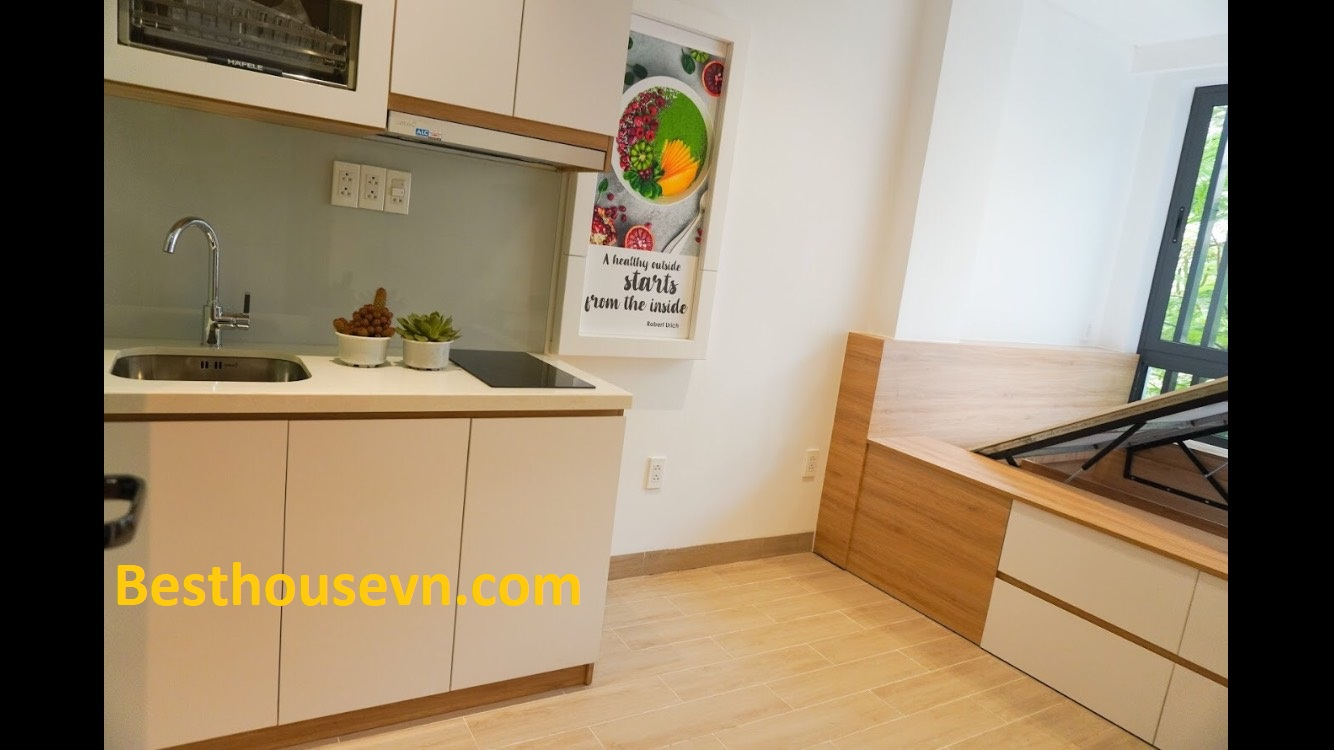 house-for-rent-in-hung-gia-phu-my-hung-district 7-hcmc-3