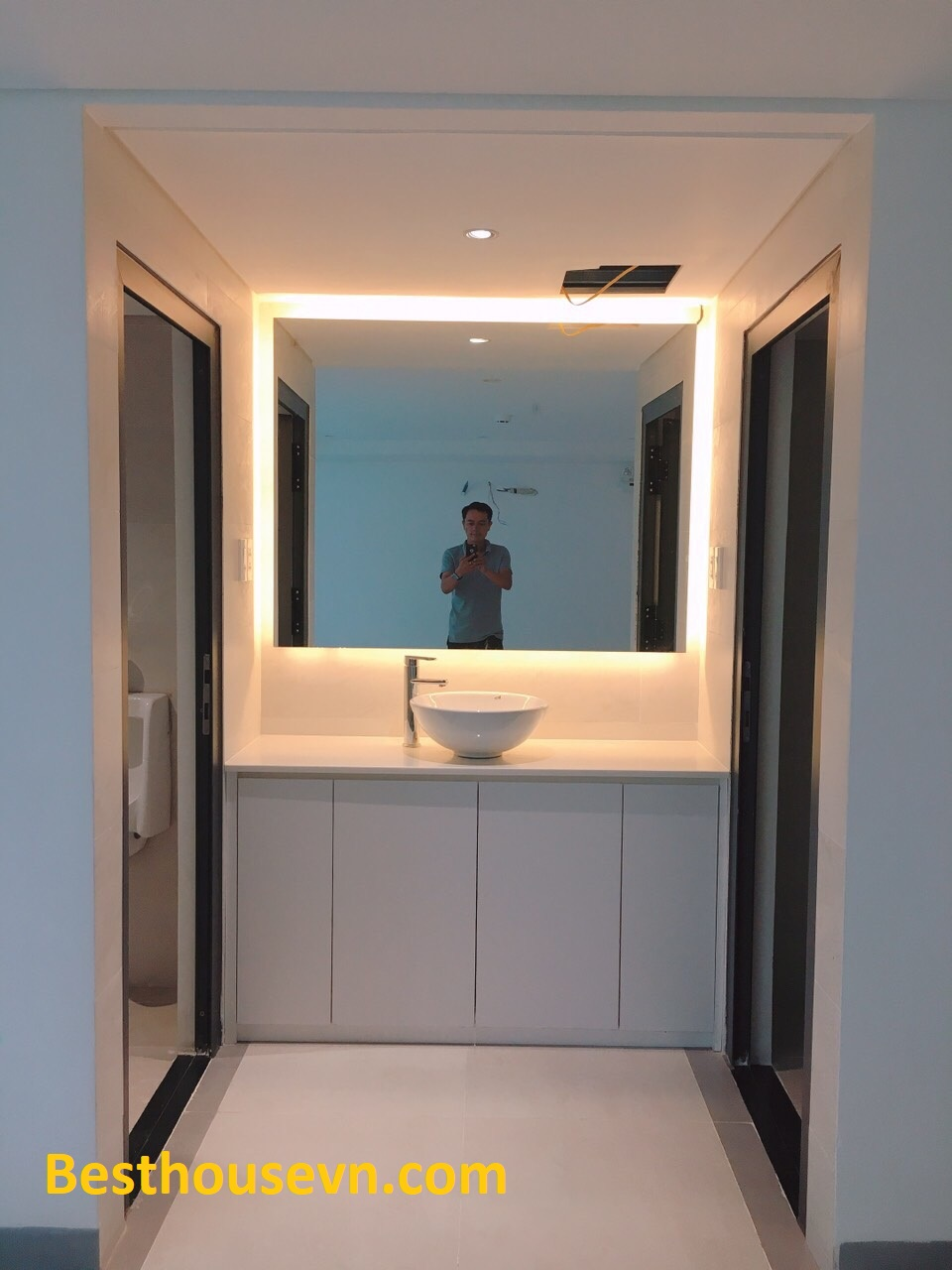 house-for-rent-in-hung-gia-phu-my-hung