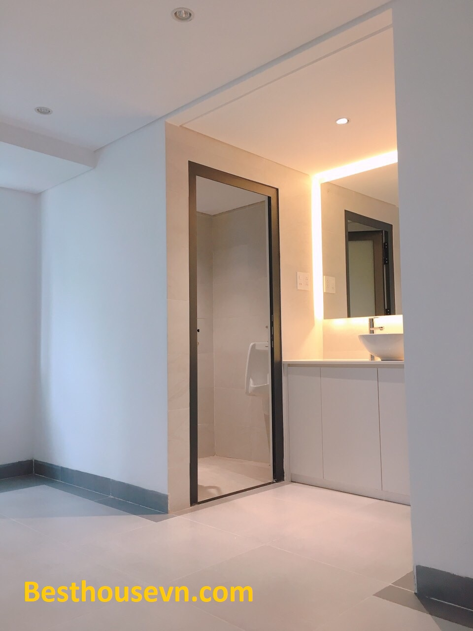 house-for-rent-in-phu-my-hung-district-7-hcmc-vietnam