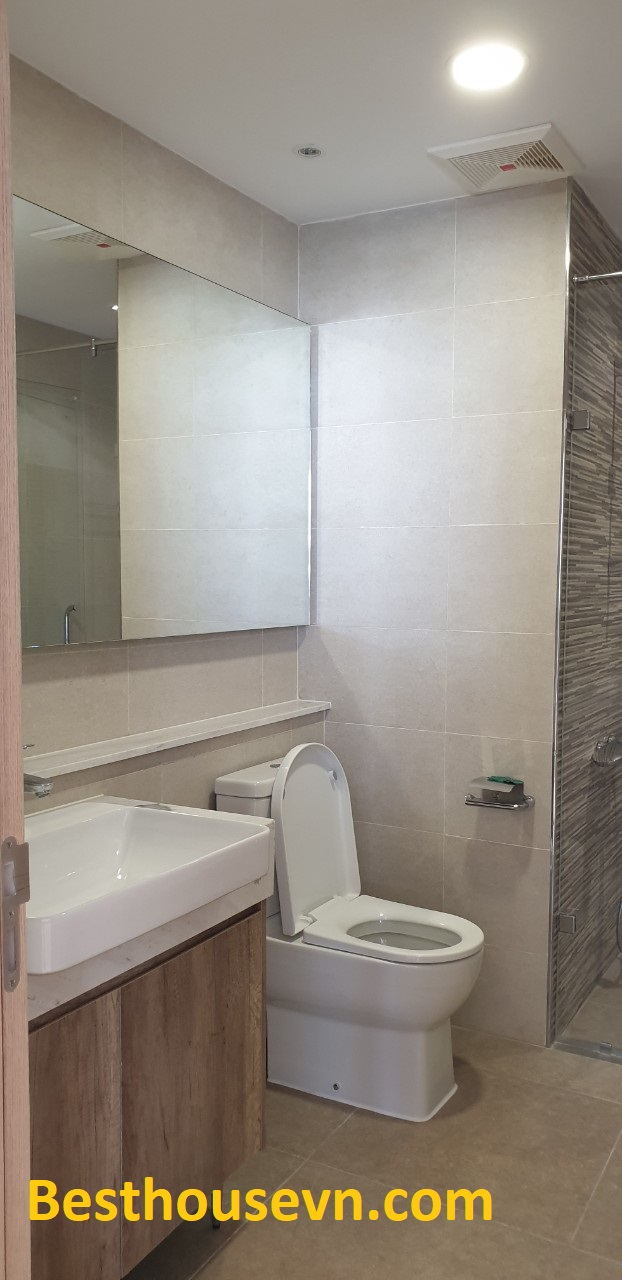 nice-apartment-for-rent-in-river-park-premier-phu -my-hung