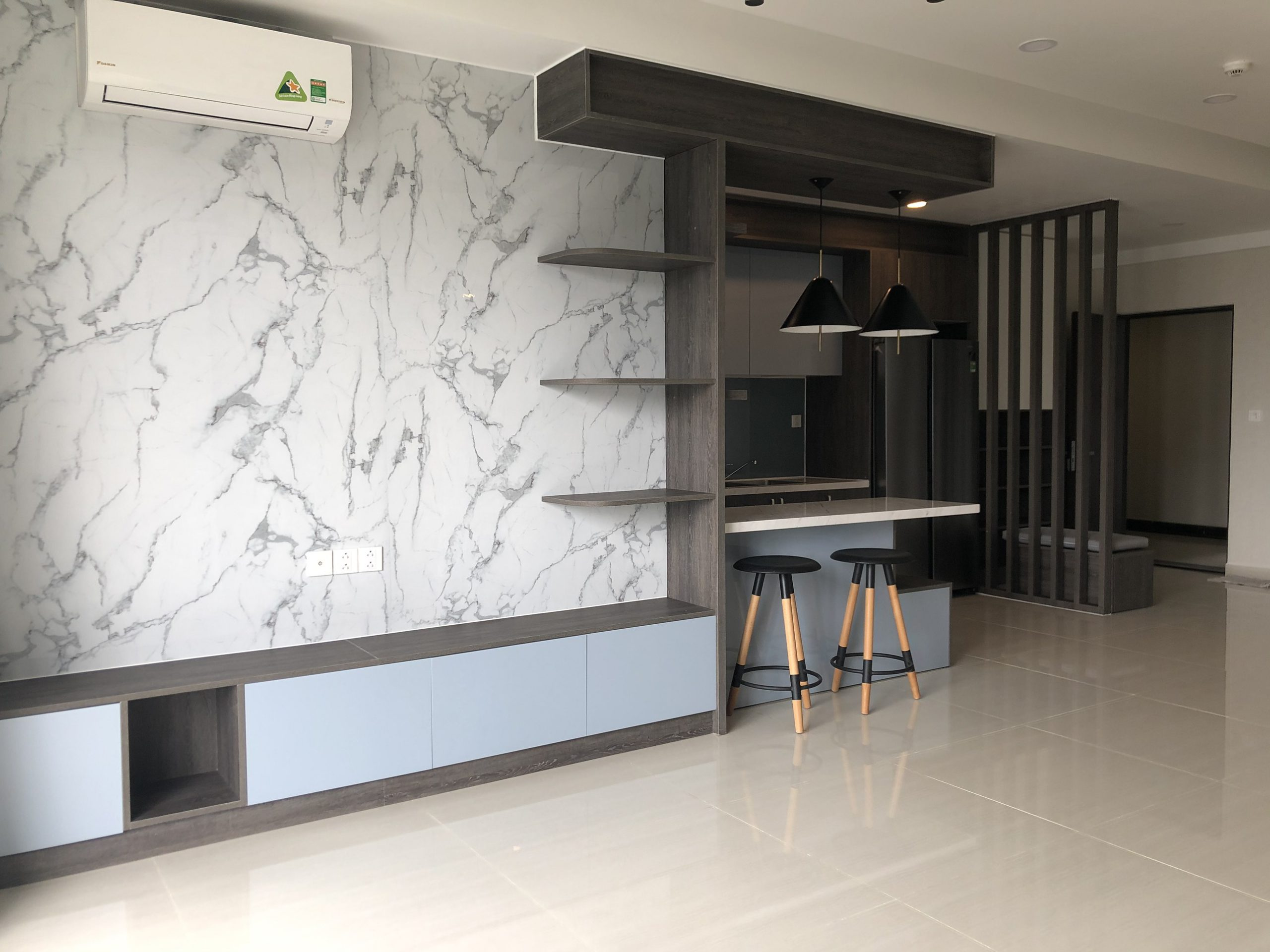 nice-apartment-riverpark-premier-for rent
