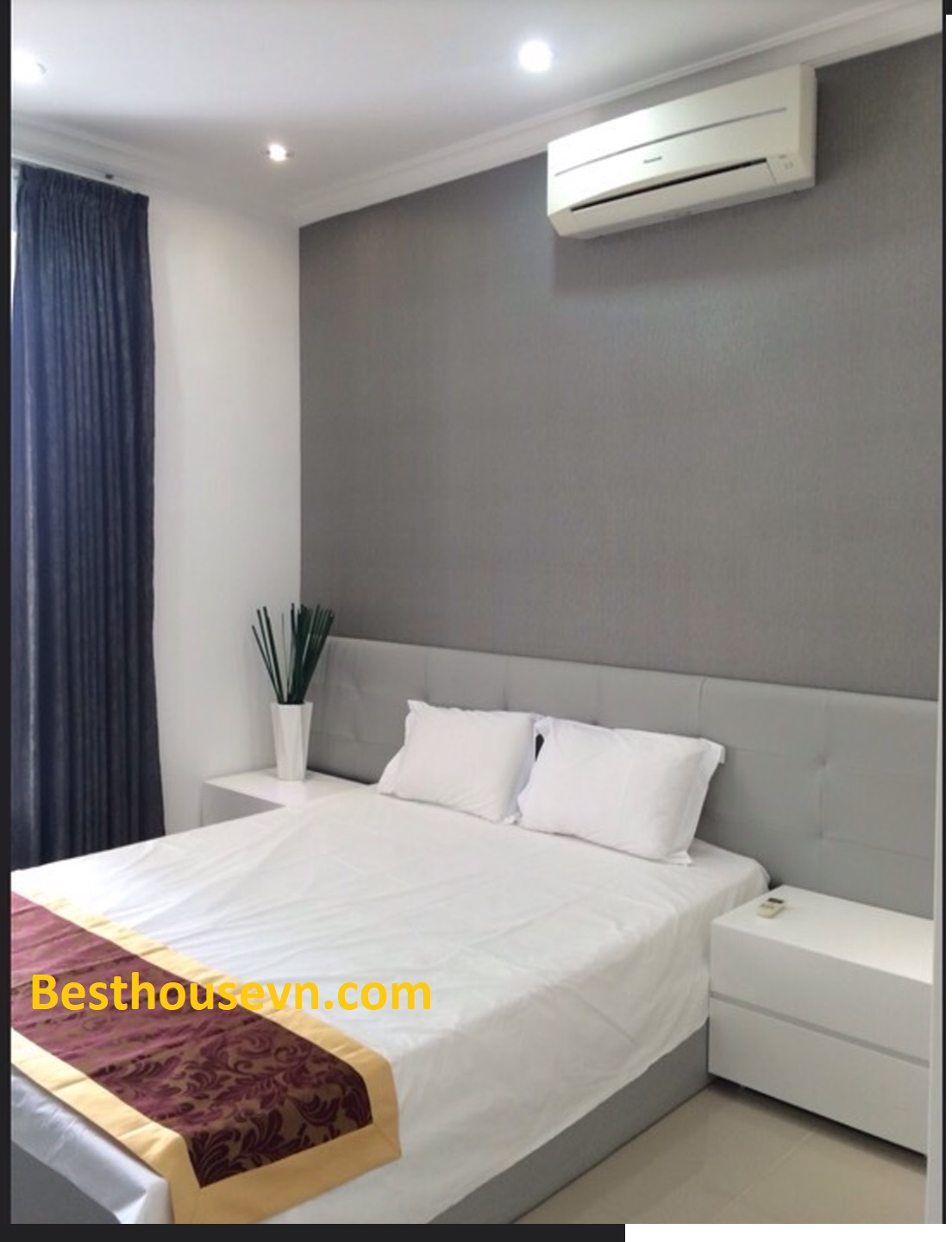 river-park-residence-apartment-for-rent-in-phu-my-hung-d-7-hcmc