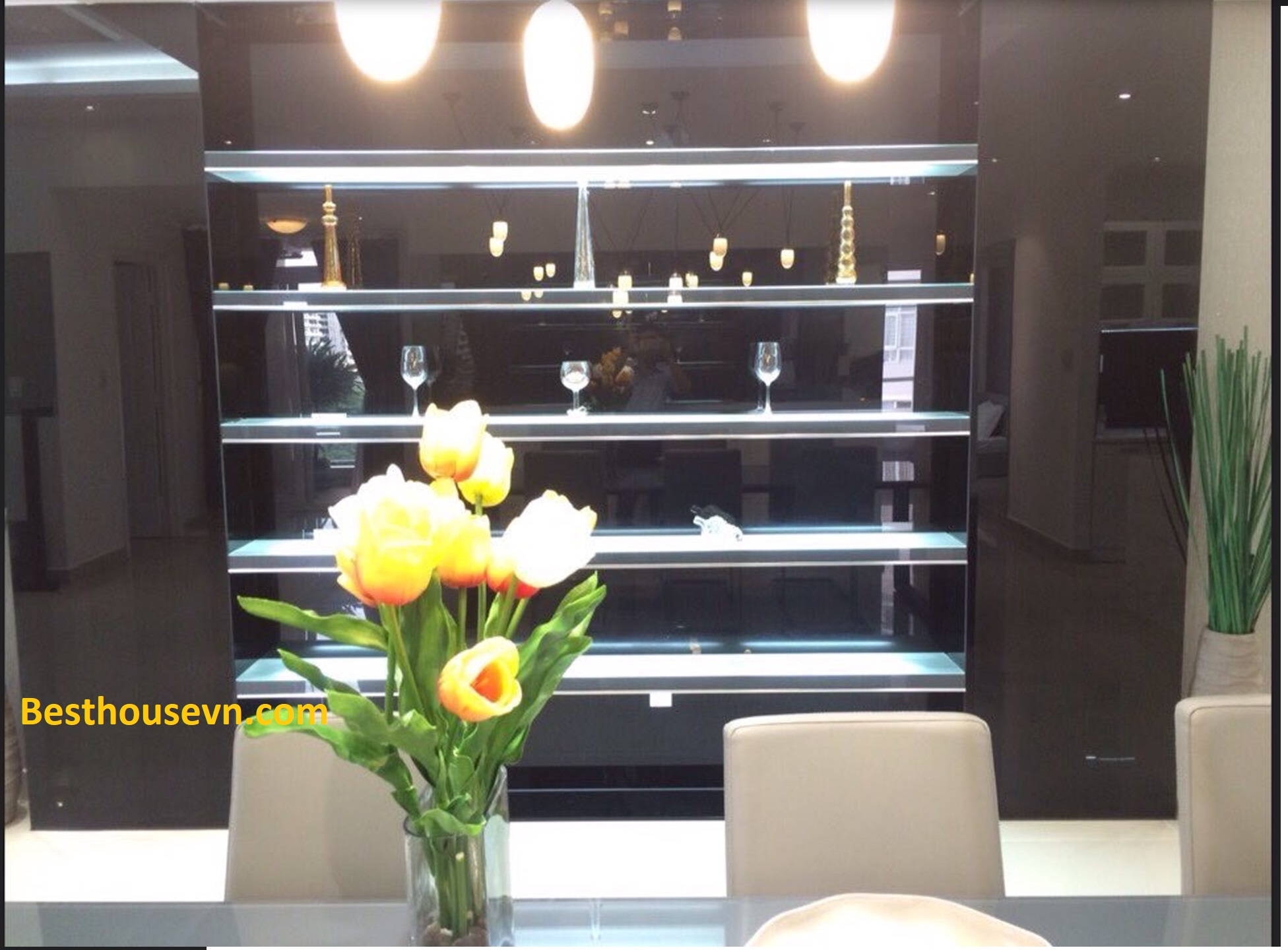 river-park-residence-apartment-for-rent-in-phu-my-hung-d-7