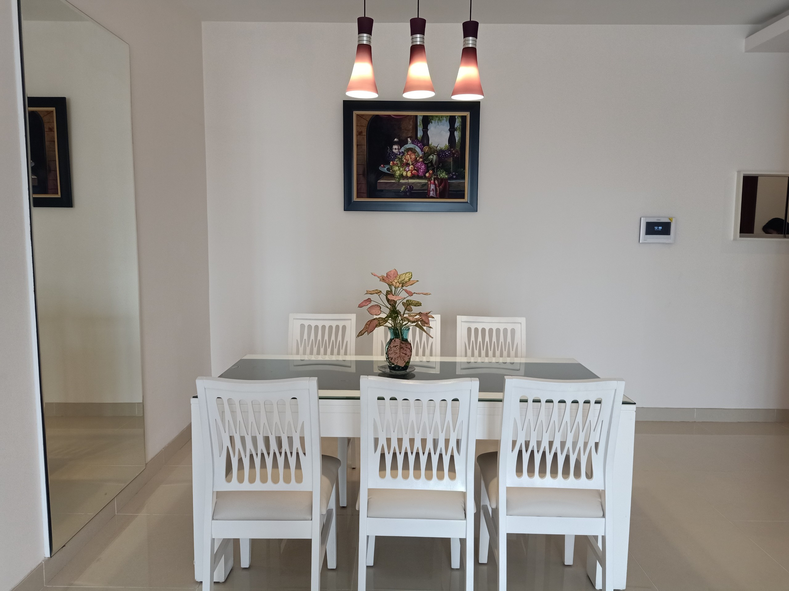 river-park-residence-for-rent-in-phu-my-hung-district 7