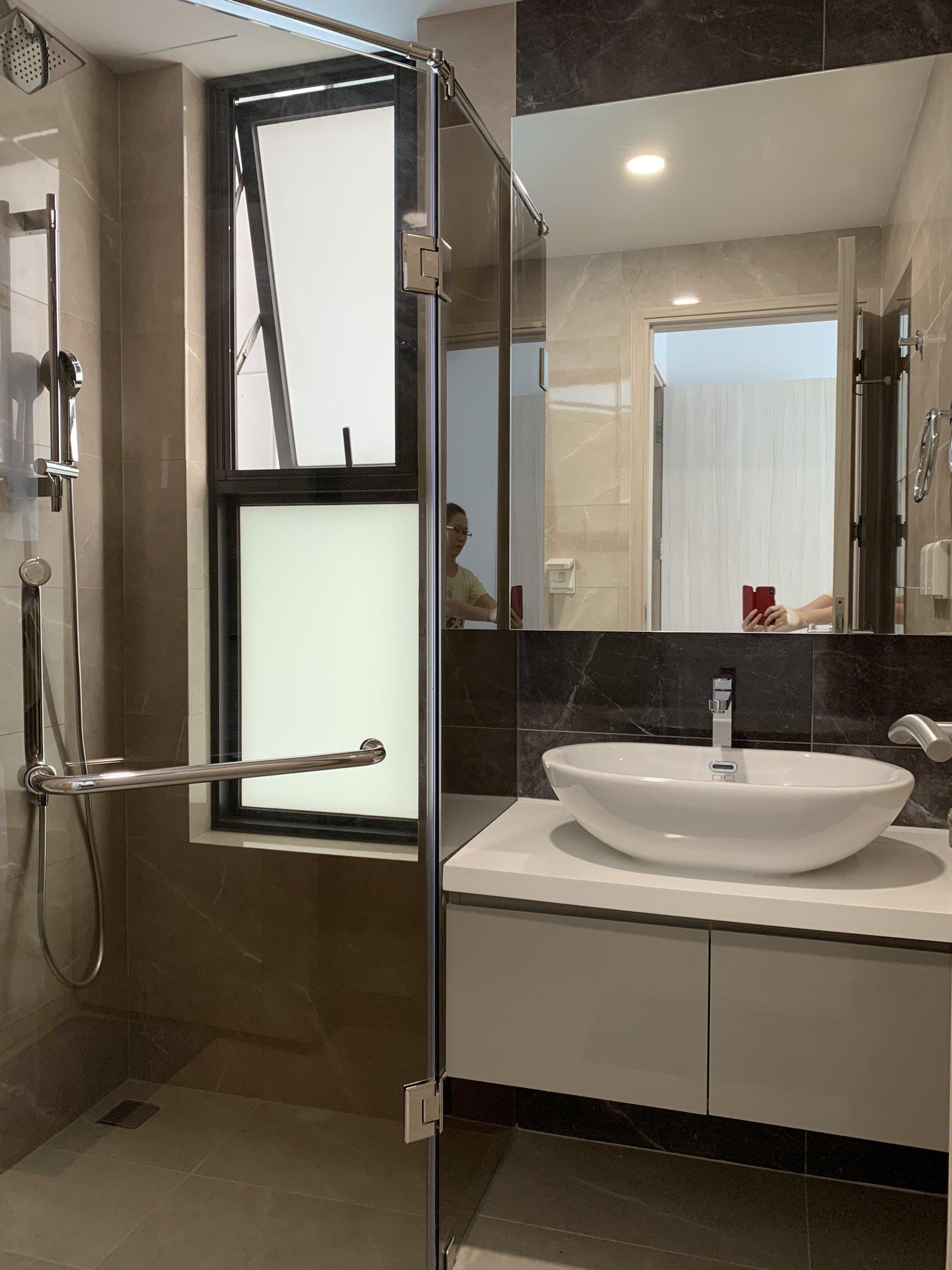 Hung-Phuc-premier-apartment-for-rent