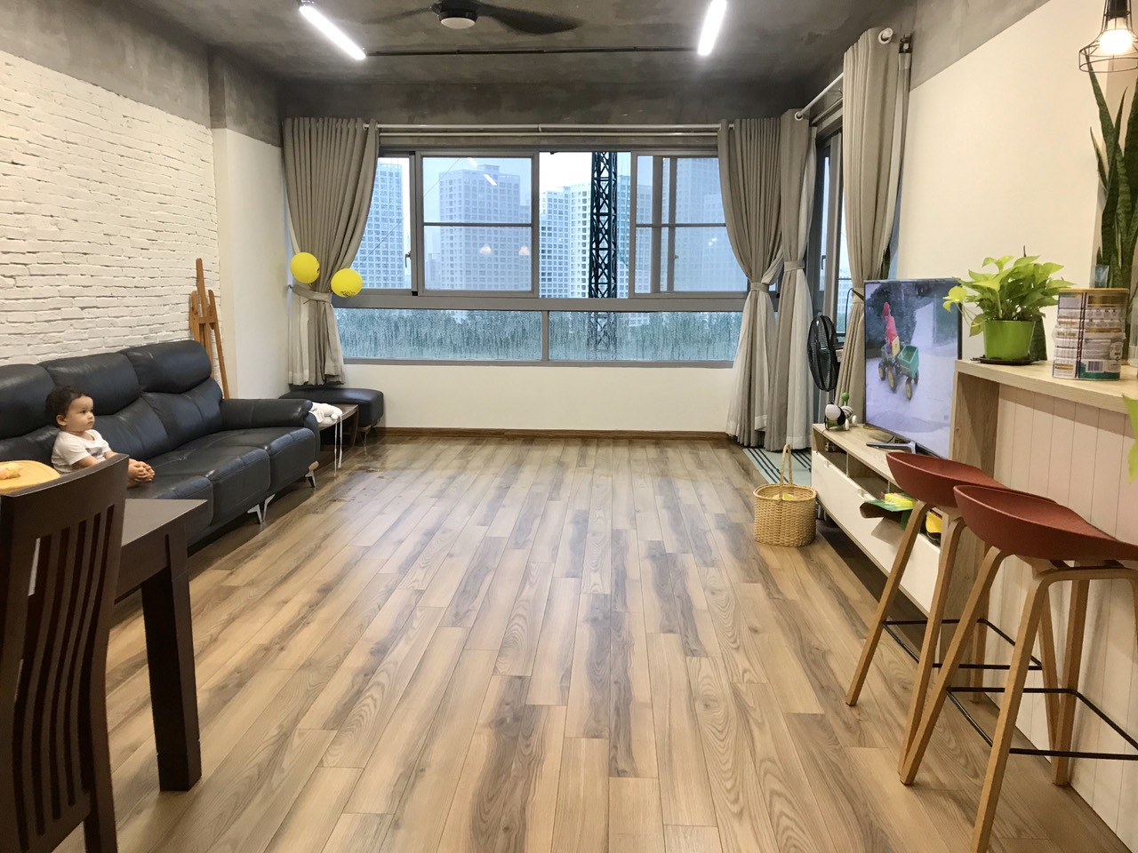 apartment for rent in green Valley