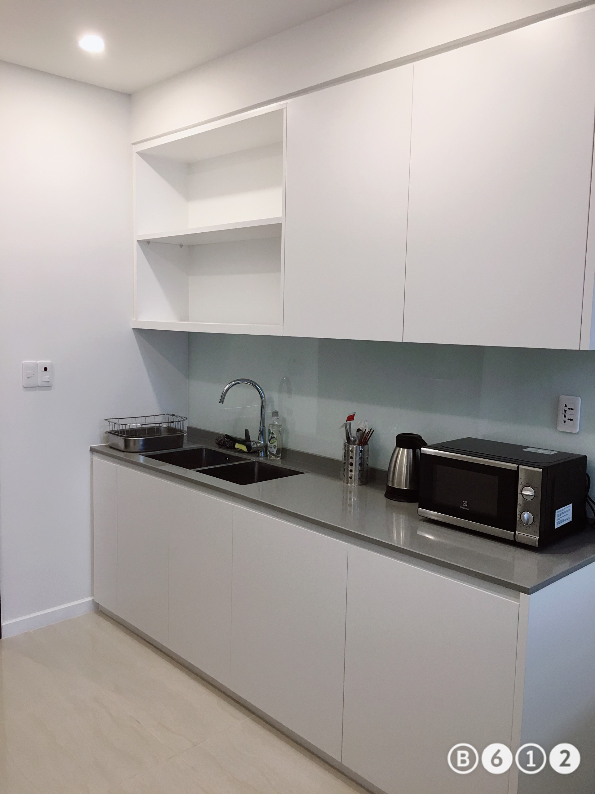 apartment-in richland (4)