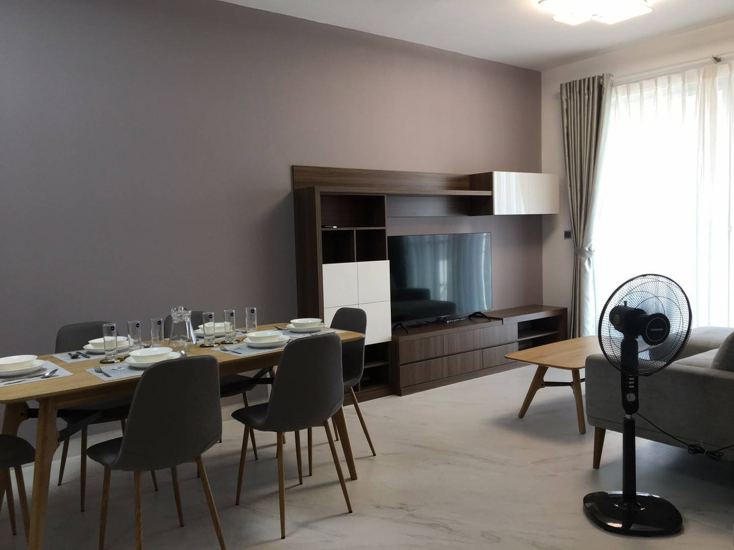 high-floor-apartment-for-rent-in-Midtown-m7 (8)