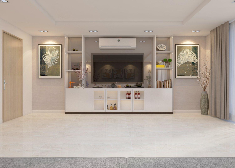 Shophouse-midtown-for-rent (3)