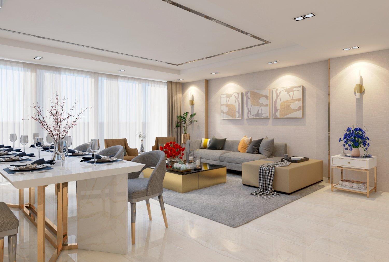 Shophouse-midtown-for-rent (5)