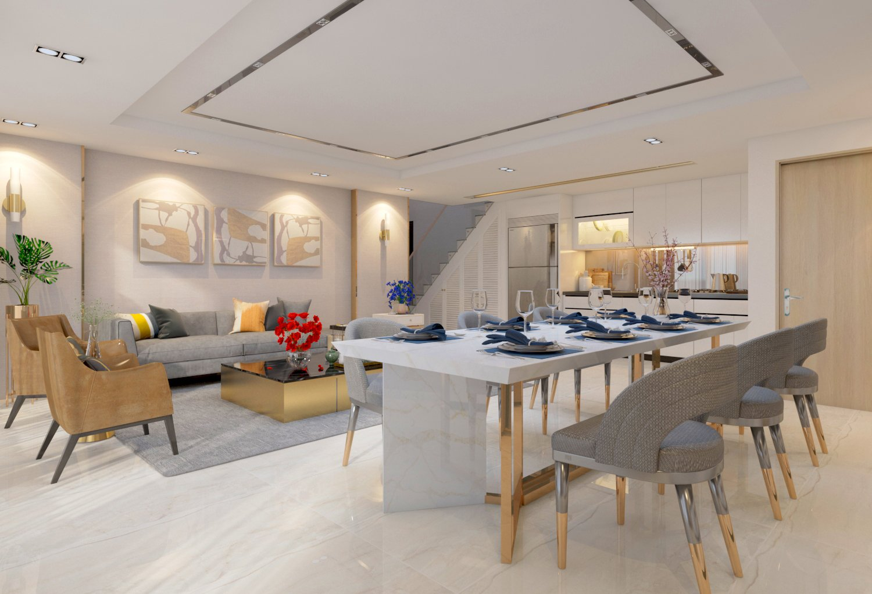 Shophouse-midtown-for-rent (6)