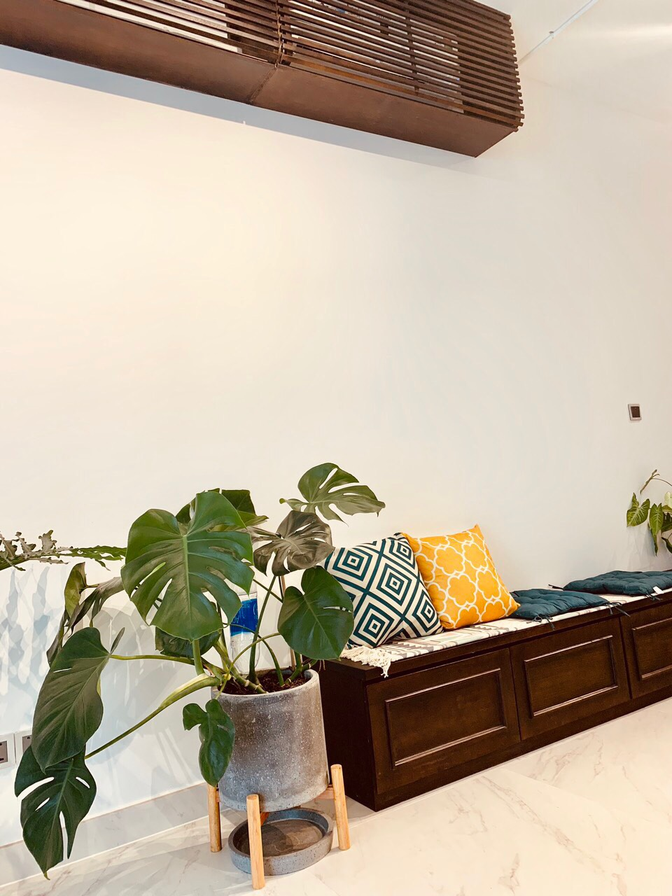 apartment-for-rent-in-Midtown-m7 (4)