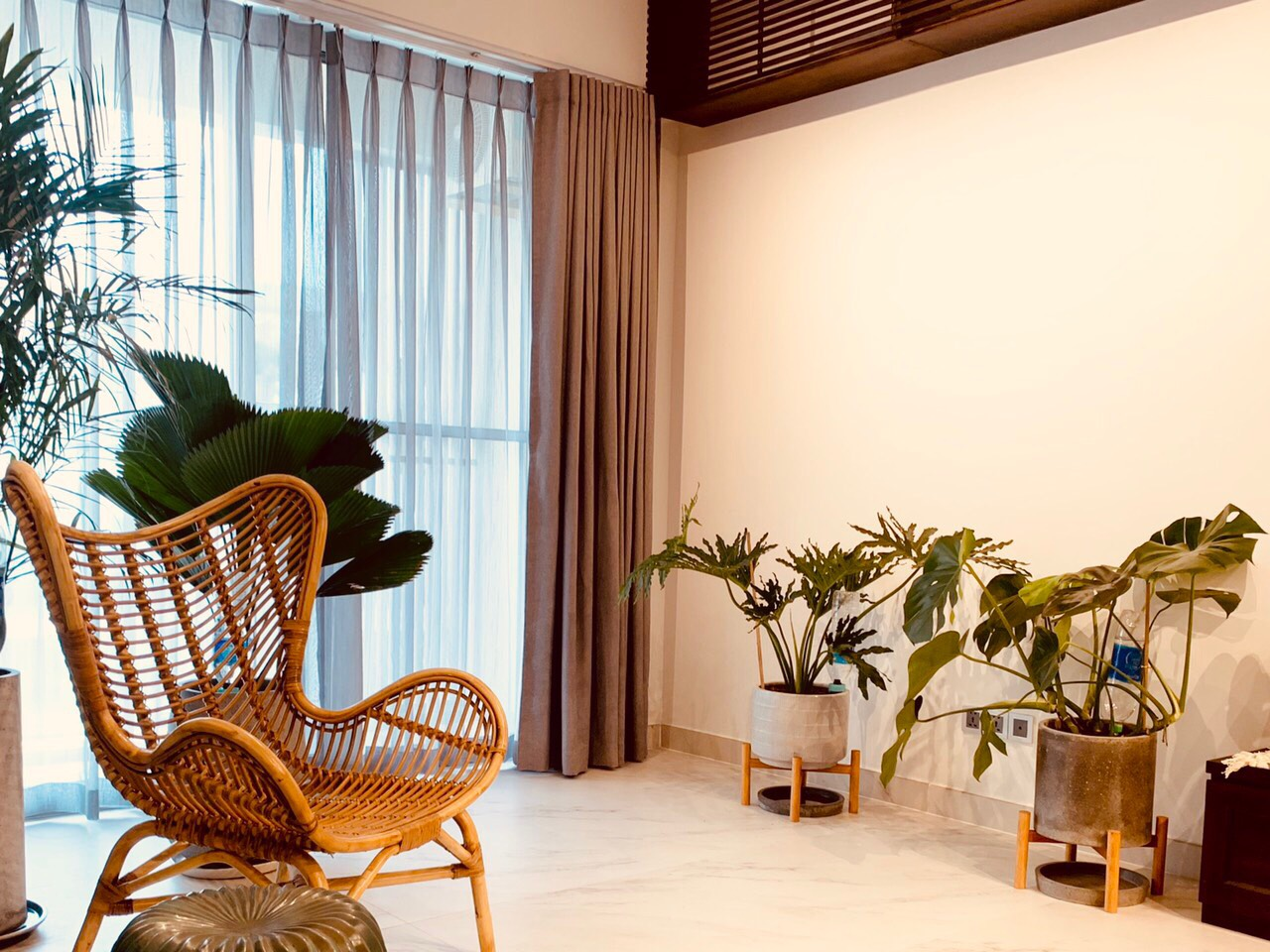 apartment-for-rent-in-Midtown-m7 (5)