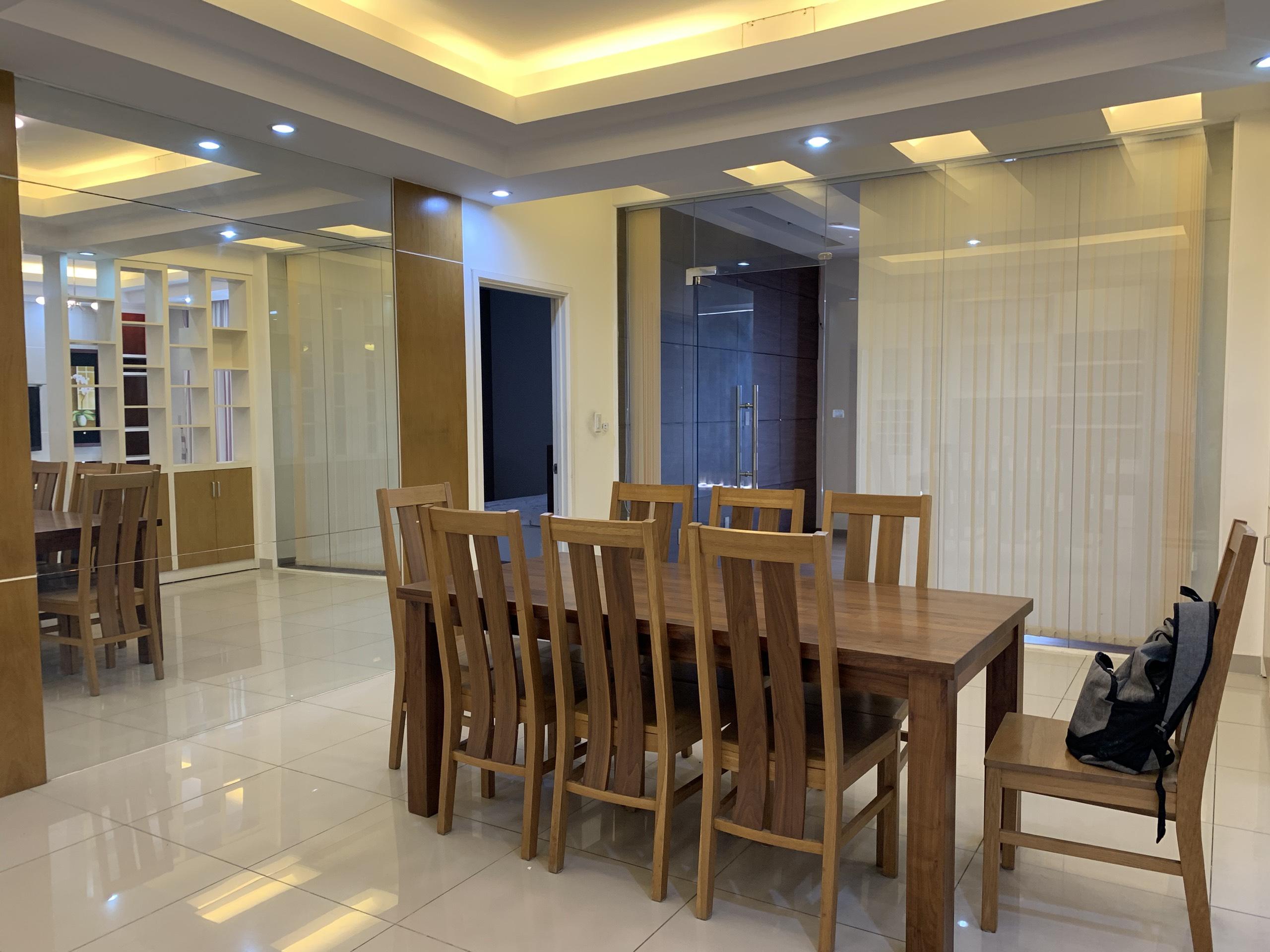 can-ho-riverside-residence-pmh-quan 7 (5)