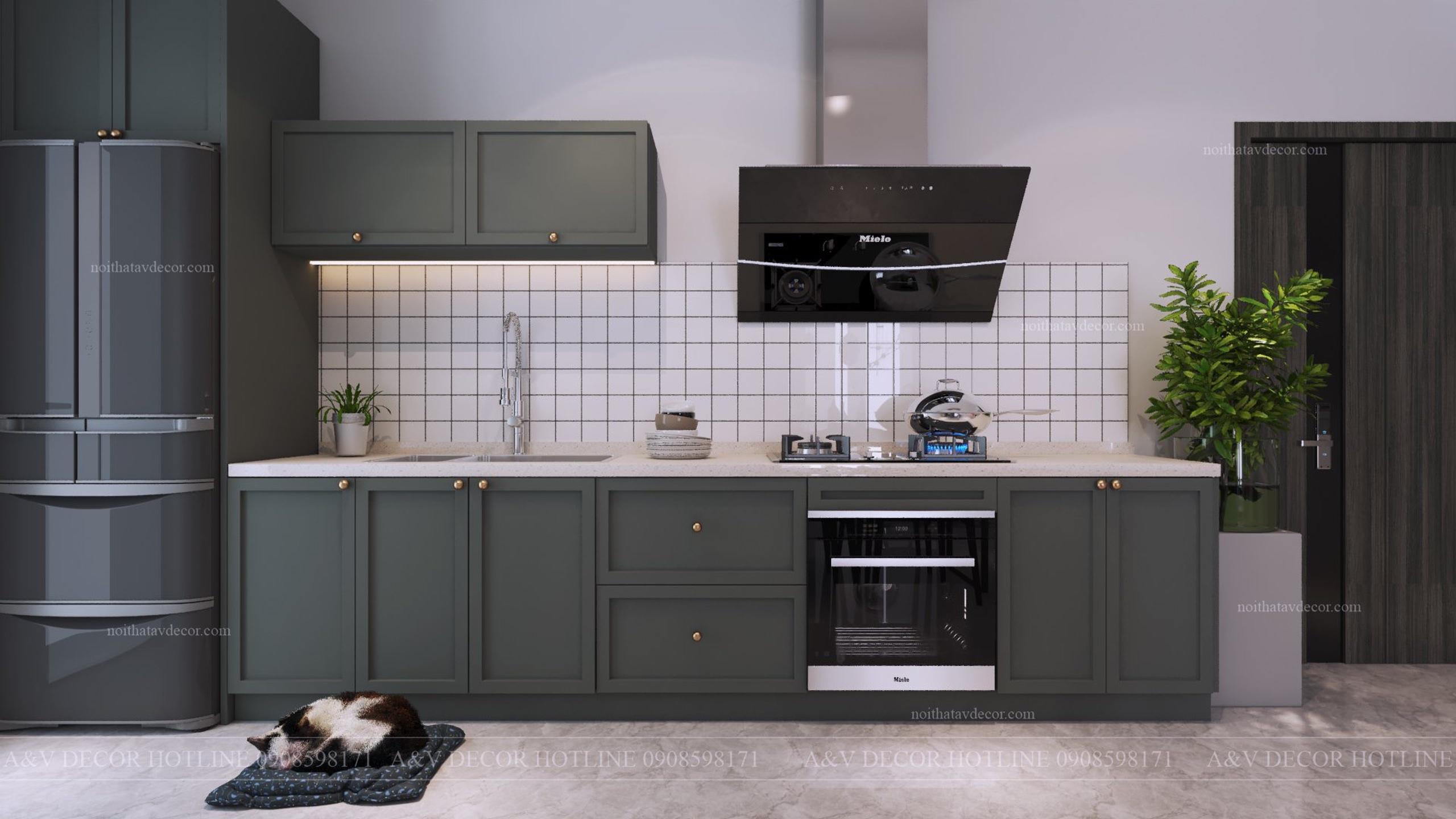 2bedrooms-for-rent-in-midtown (2)