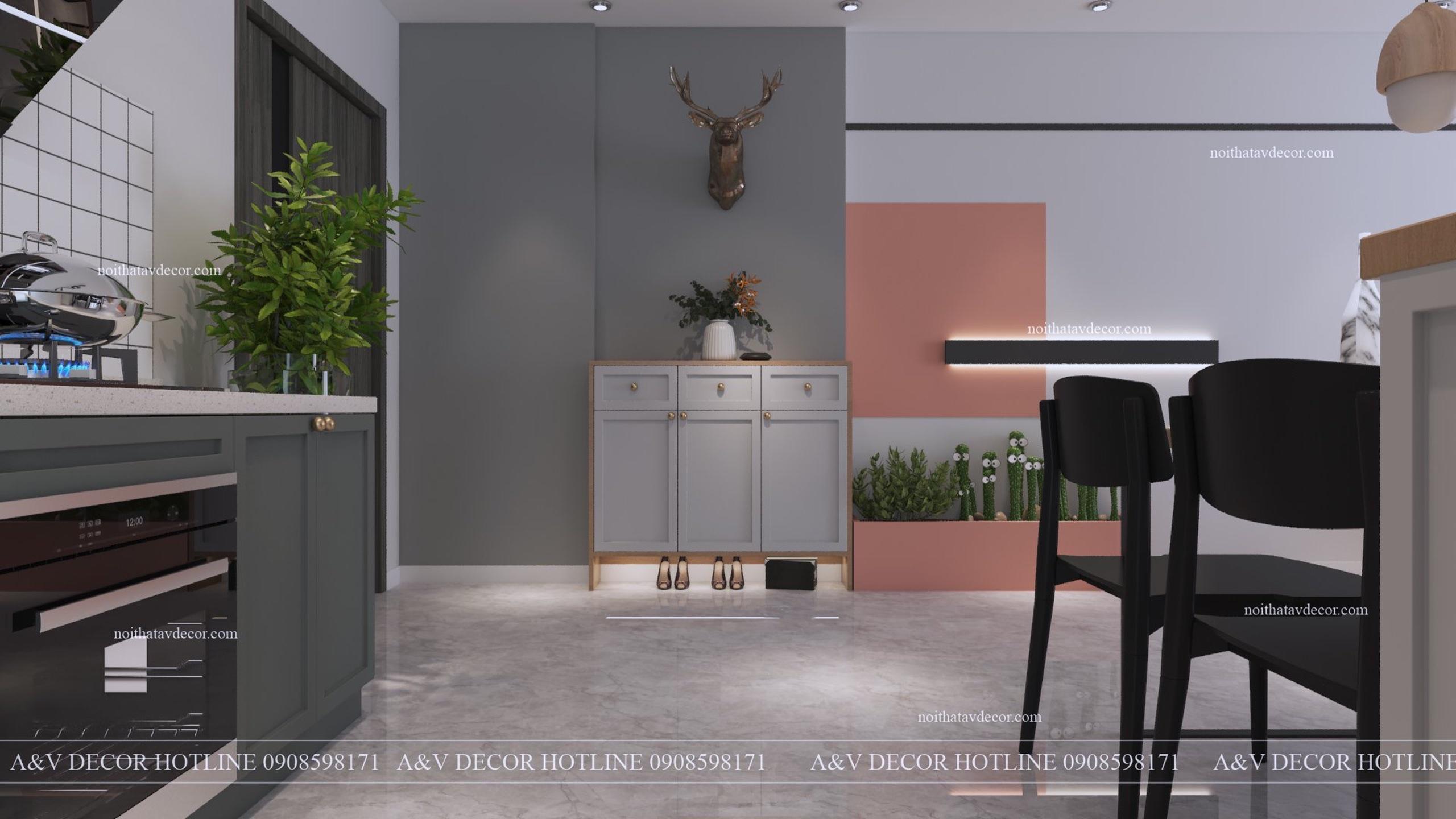 2bedrooms-for-rent-in-midtown (3)