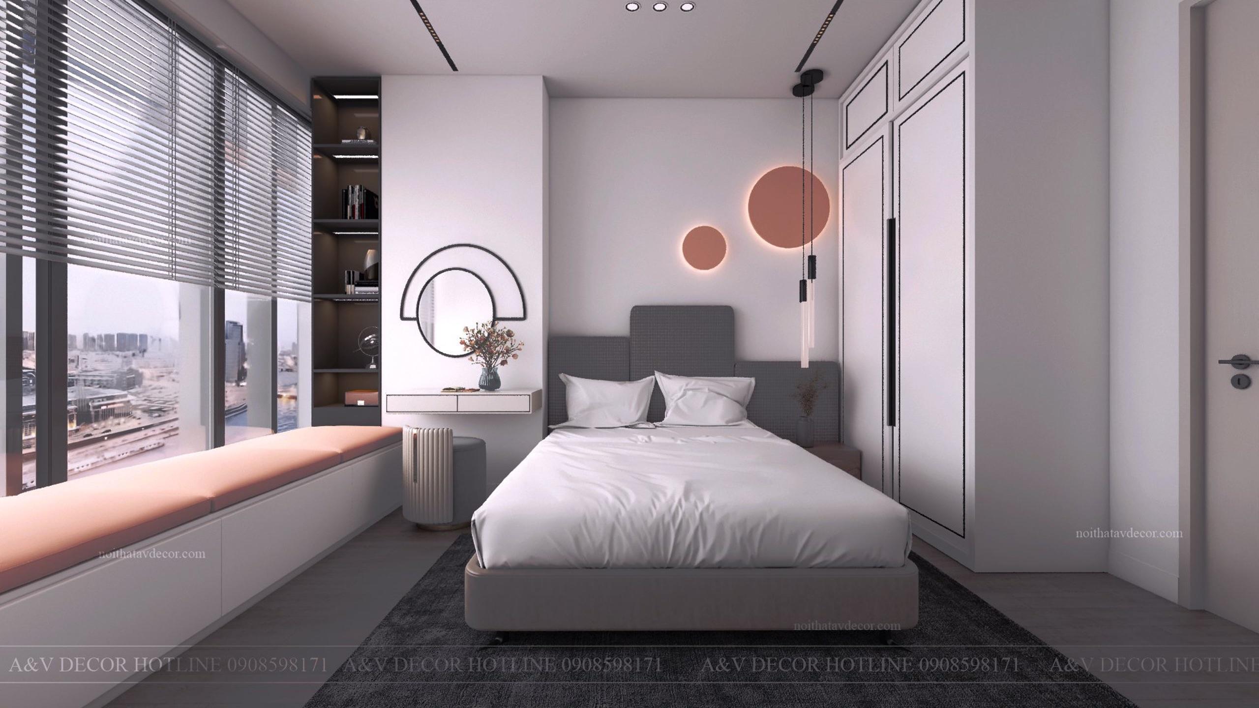 2bedrooms-for-rent-in-midtown (4)