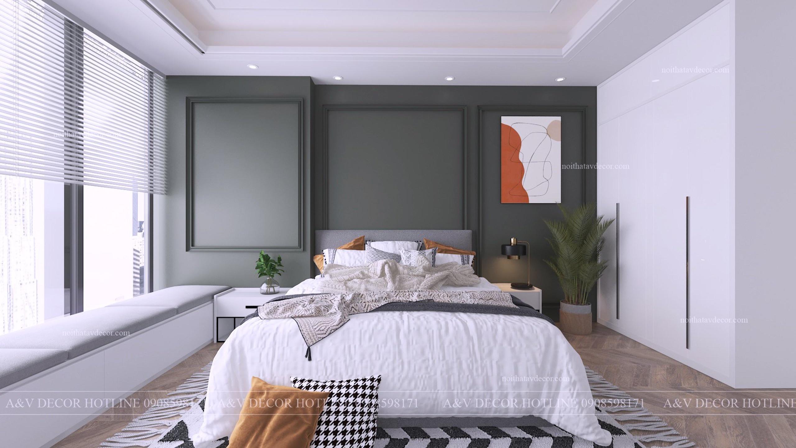 2bedrooms-for-rent-in-midtown (5)