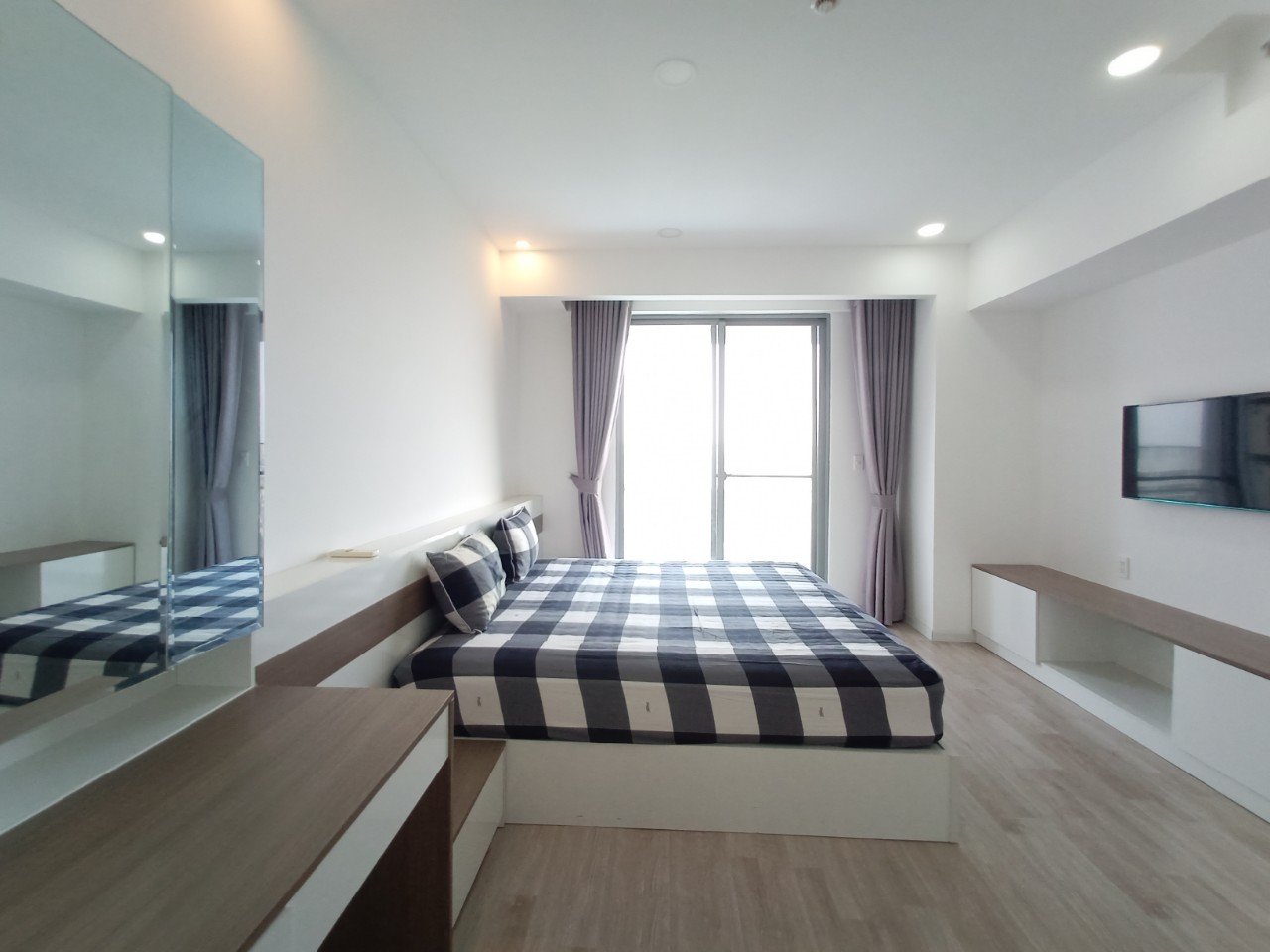 3-bedrooms-for-rent-in-green-valley-apartment (11)