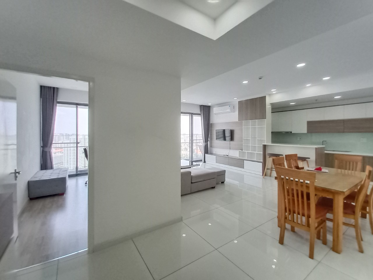3-bedrooms-for-rent-in-green-valley-apartment (12)