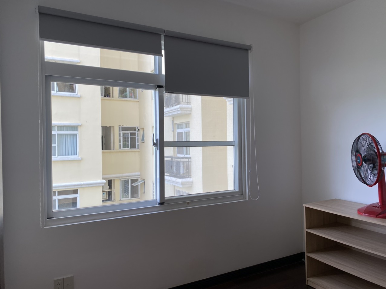 green-view-apartment-for-rent (12)