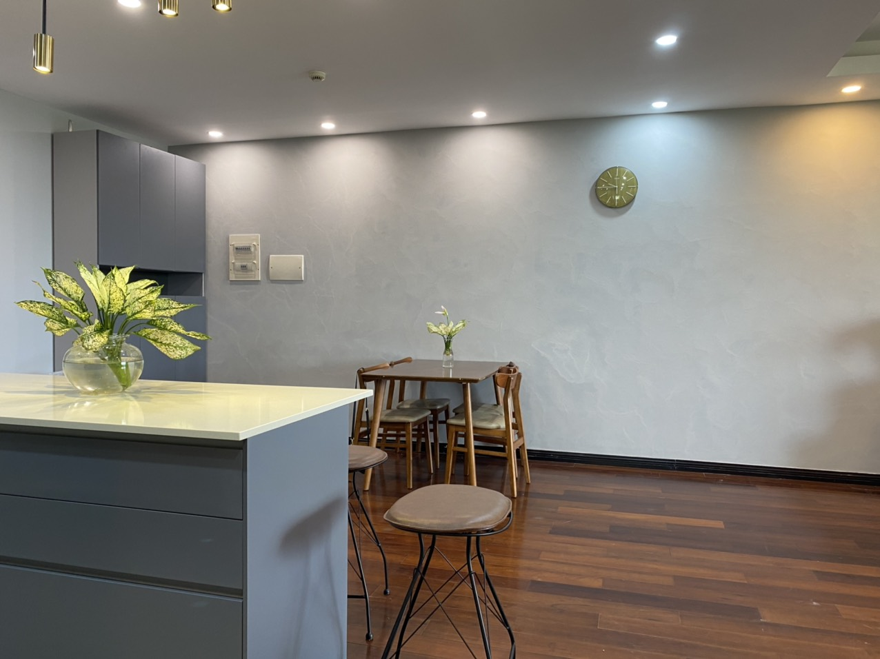green-view-apartment-for-rent (2)
