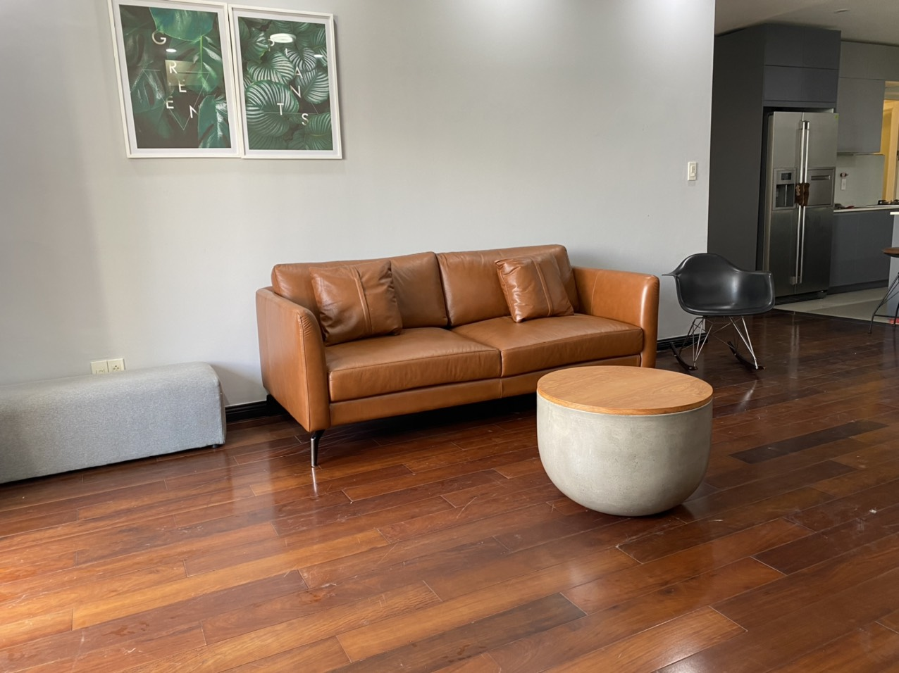green-view-apartment-for-rent (5)