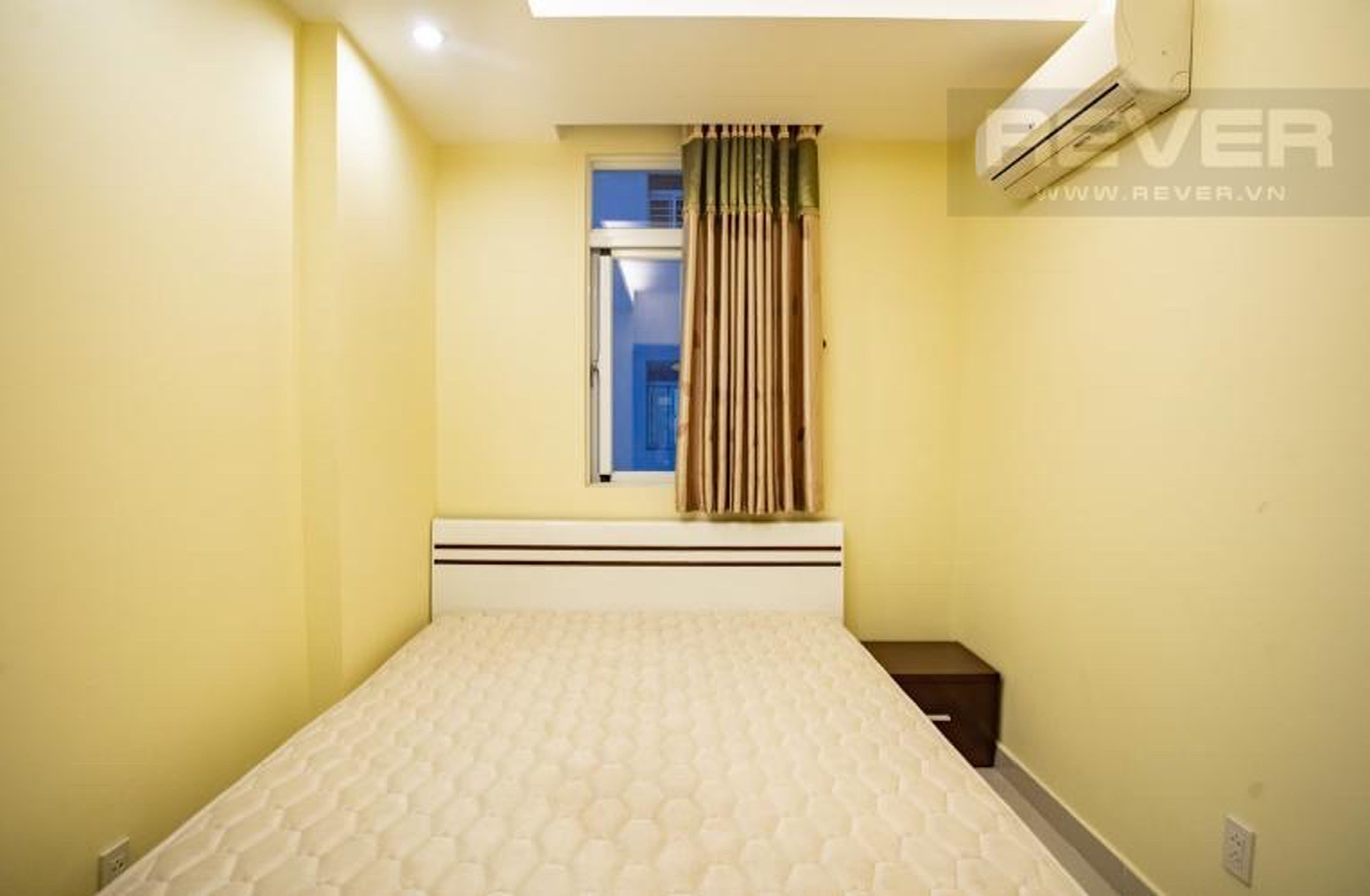 riverside residence for rent cheap price in Phu My Hung (2)
