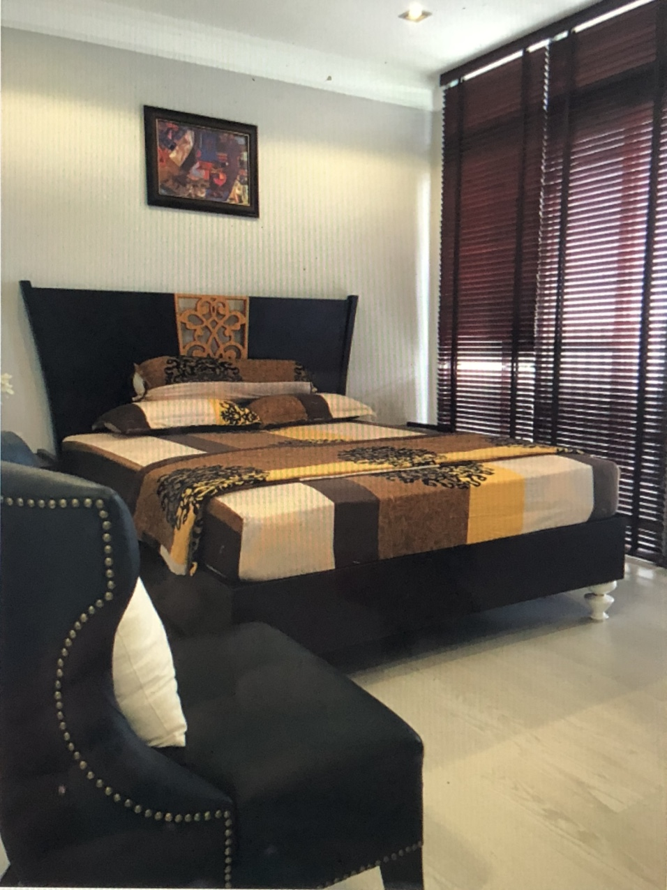 starhill-apartment-for-rent-in-phu-my-hung (5)