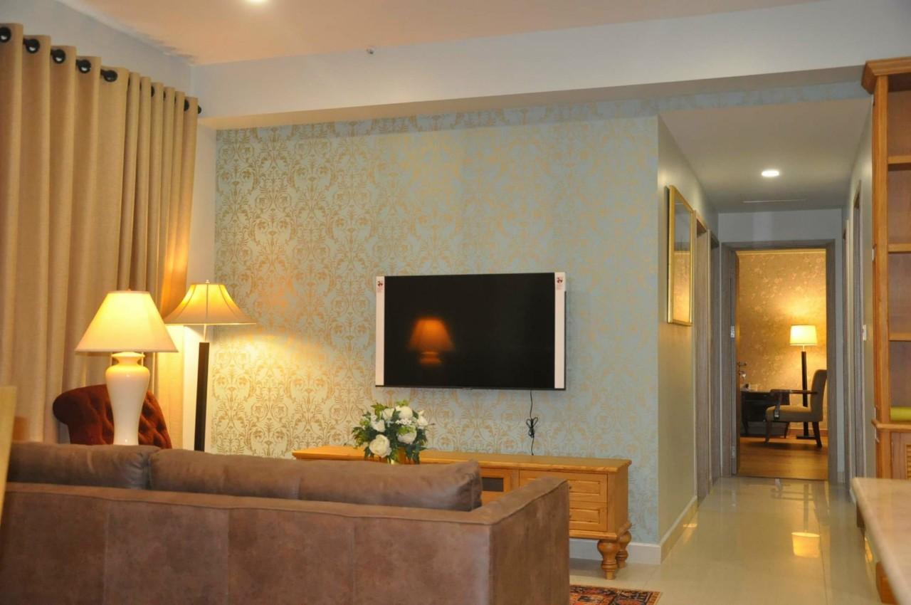 urban-hill-apartment-for-rent-district-7-vietnam (18)