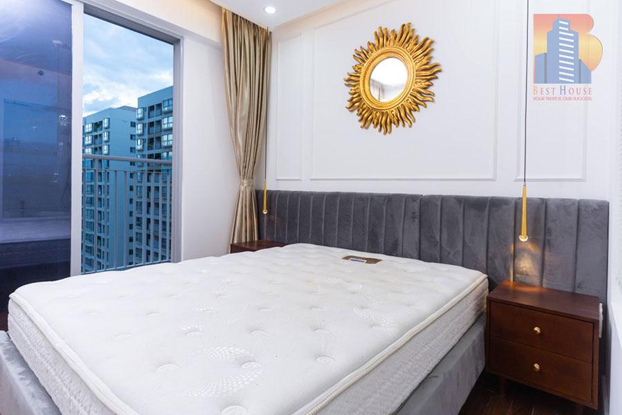 Rent Midtown M5 beautiful apartment