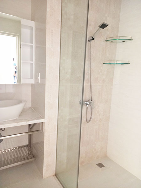 Two-bedrooms-Green-Valley-apartment-for-rent (4)