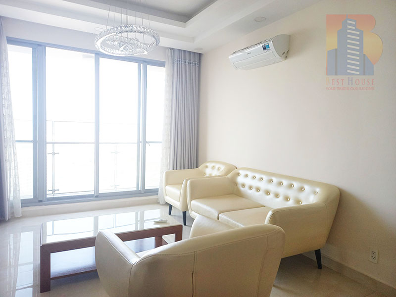 2 bedrooms Green Valley apartment for rent