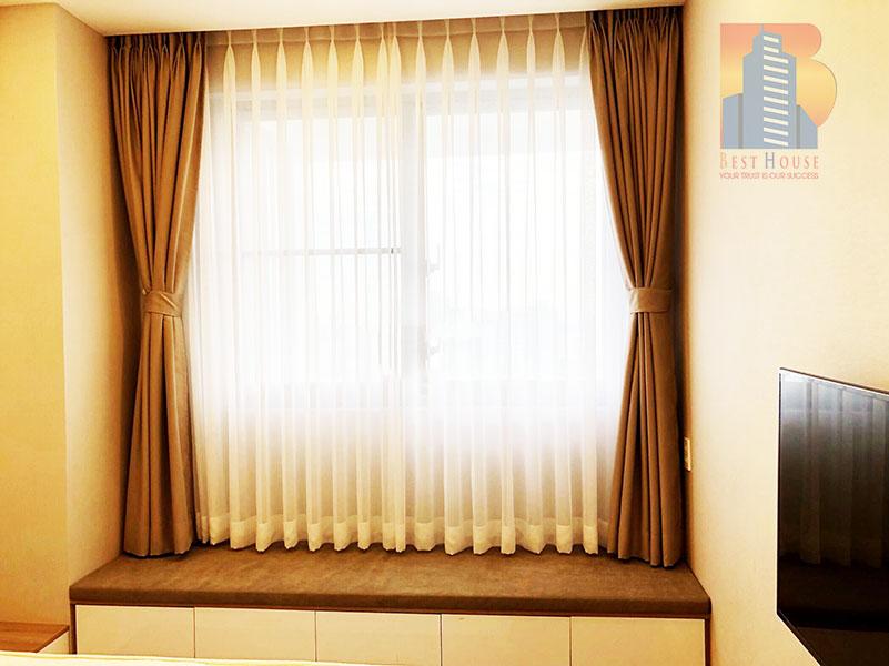 3-bedrooms-Green-Valley-high-floor