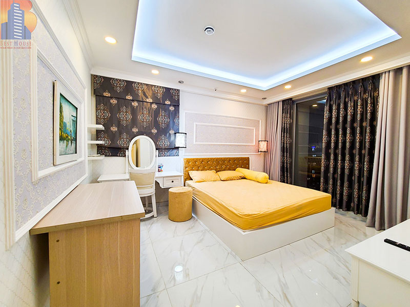 Green-Valley-apartment-for-rent-in-District-7-2