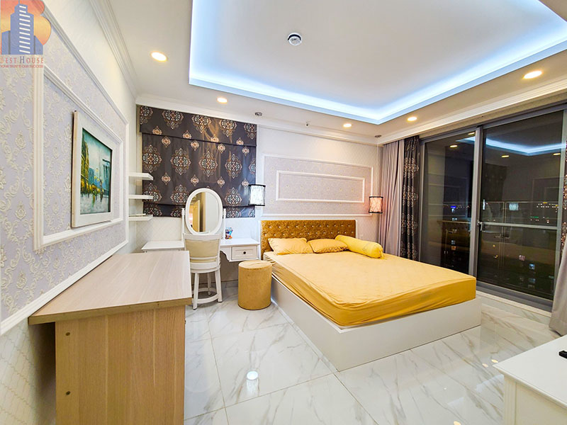 Green-Valley-apartment-for-rent-in-District-7-master
