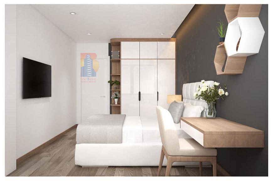Nam-Phuc-apartment-in-District-7-for-rent (2)