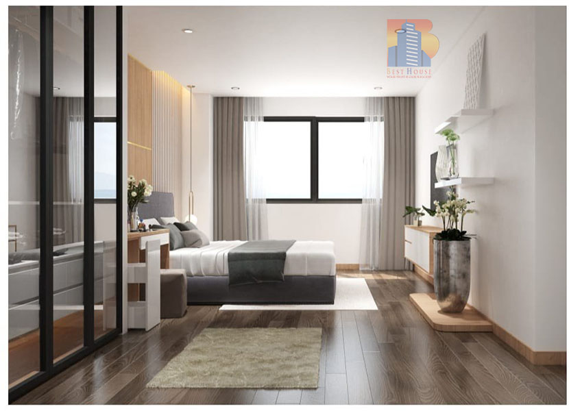 Nam-Phuc-apartment-in-District-7-for-rent (3)