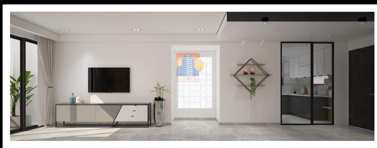 Nam-Phuc-apartment-in-District-7-for-rent (4)