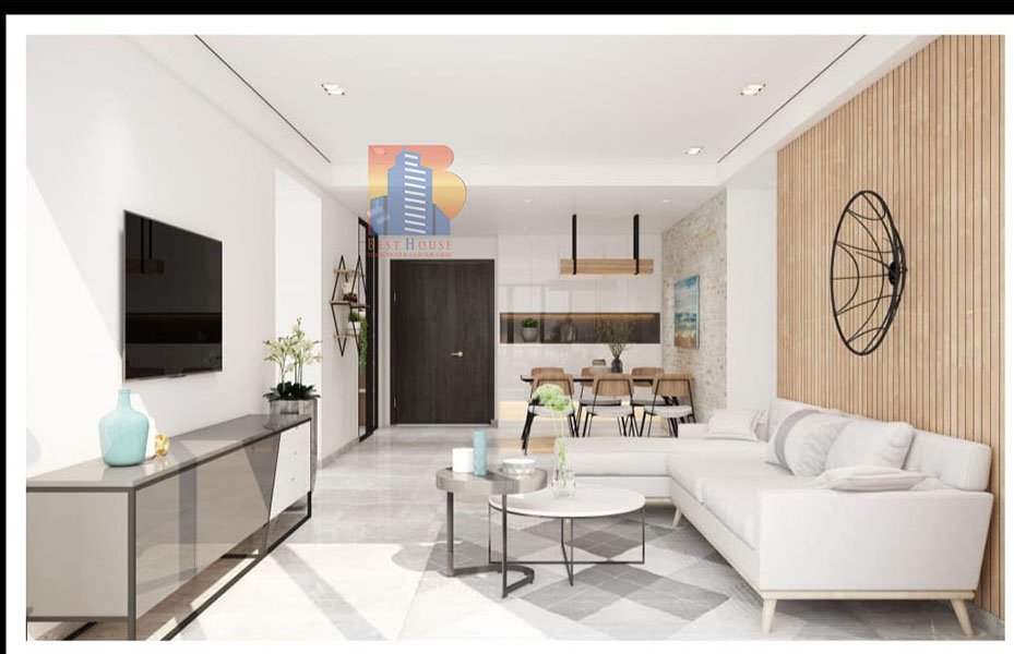Nam-Phuc-apartment-in-District-7-for-rent (5)